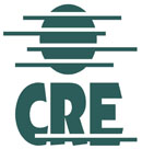 CRE (162 bytes)